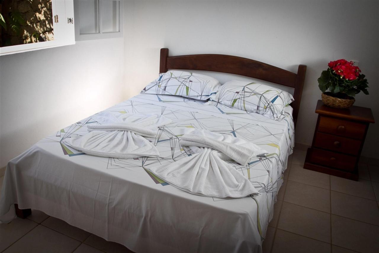Las habitaciones del Pousada Vila das Pedras (31) .jpg