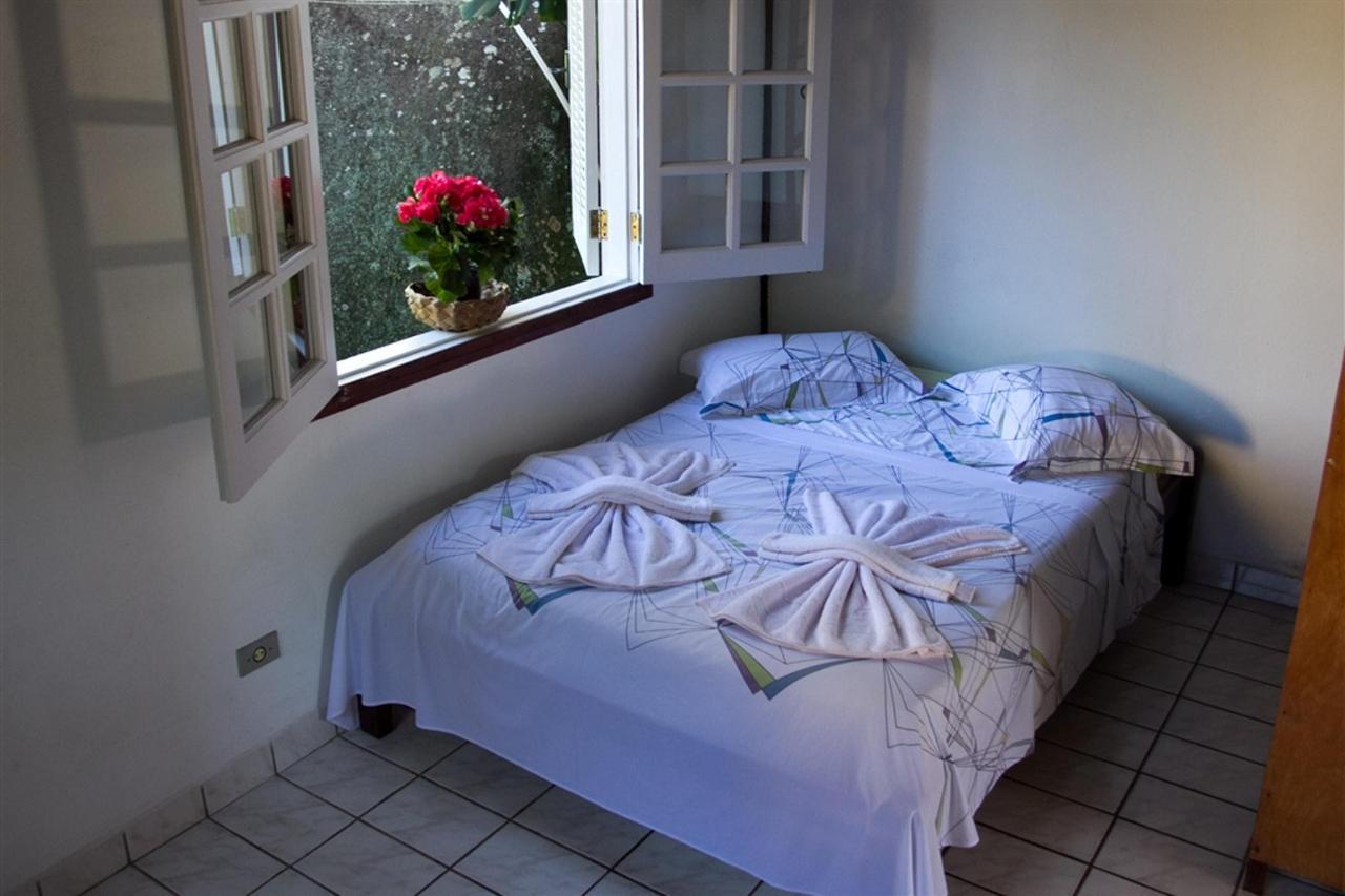 Rooms Pousada Vila das Pedras (33).jpg