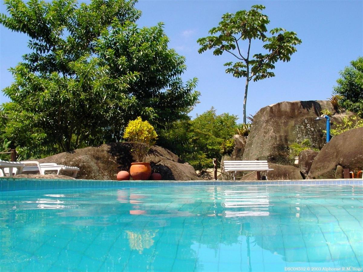 Piscina Vila das Pedras (8).jpg
