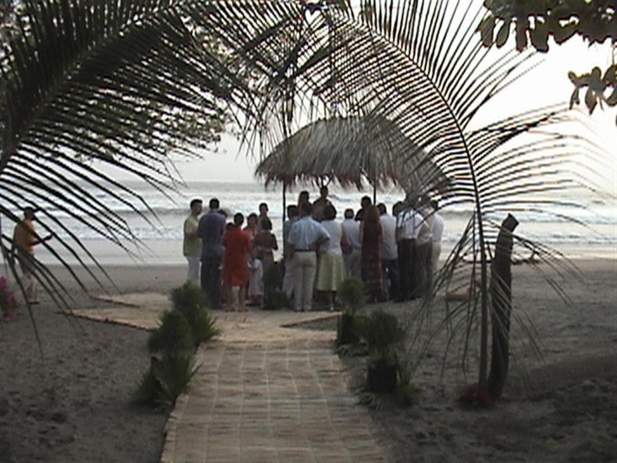 diciembre-enero-febrero-y-boda-198.jpg.1024x0.jpg