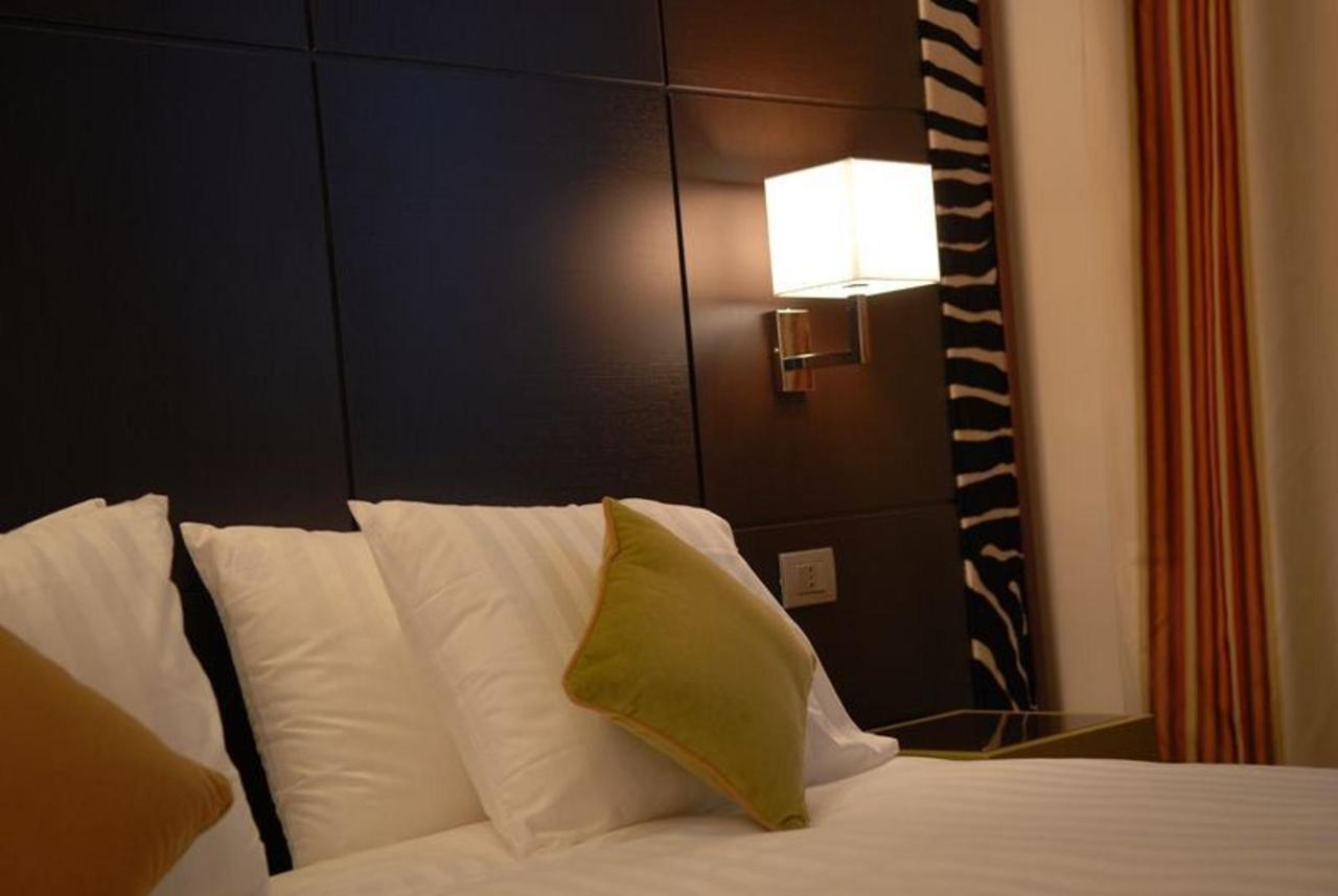 first-hotel-milano-malpensa04-executive-1.JPG