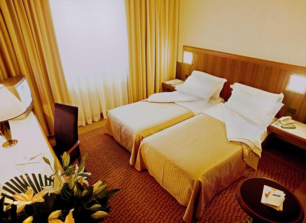 first-hotel-milano-malpensa12-confort-tween.jpg