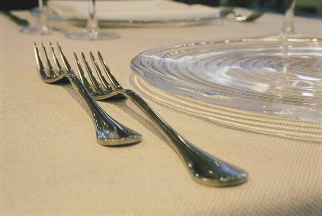first-hotel-milano-malpensa60-restaurant.jpg.1024x0.jpg