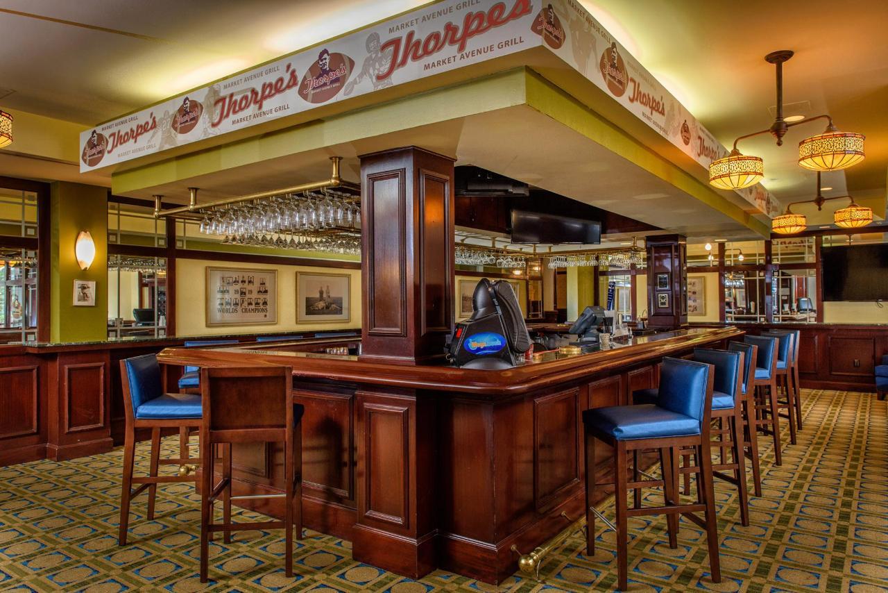 Thorpes bar.jpg