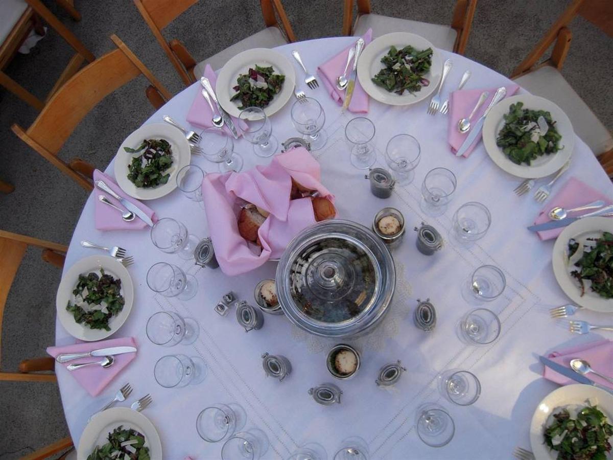 Wedding Dining.jpg