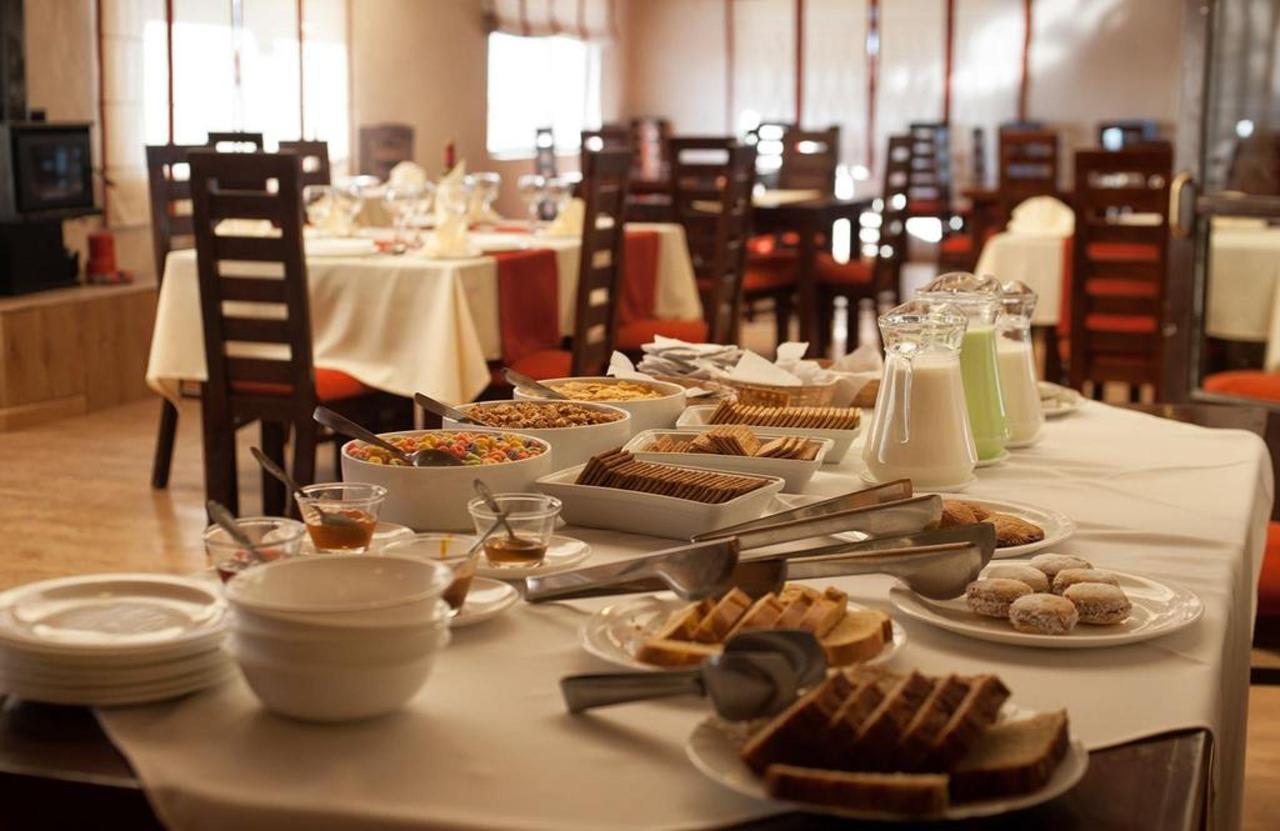 Restaurante- Palacio de Sal.jpg