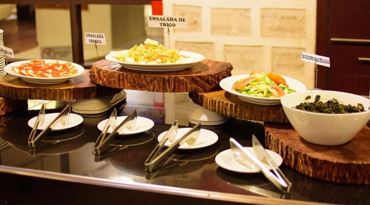 El Mesón Restaurante.jpg