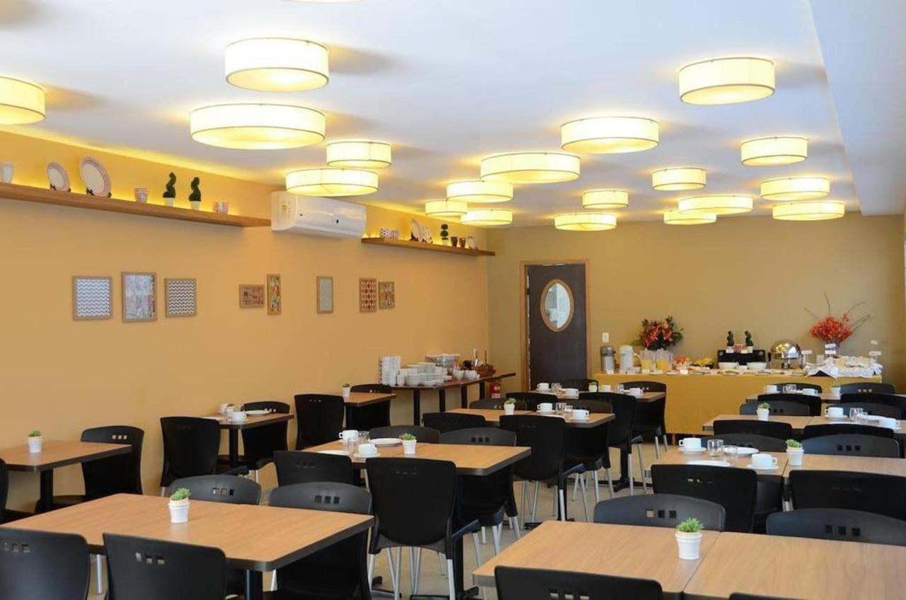 Restaurante Praia do Pontal (2) .jpg