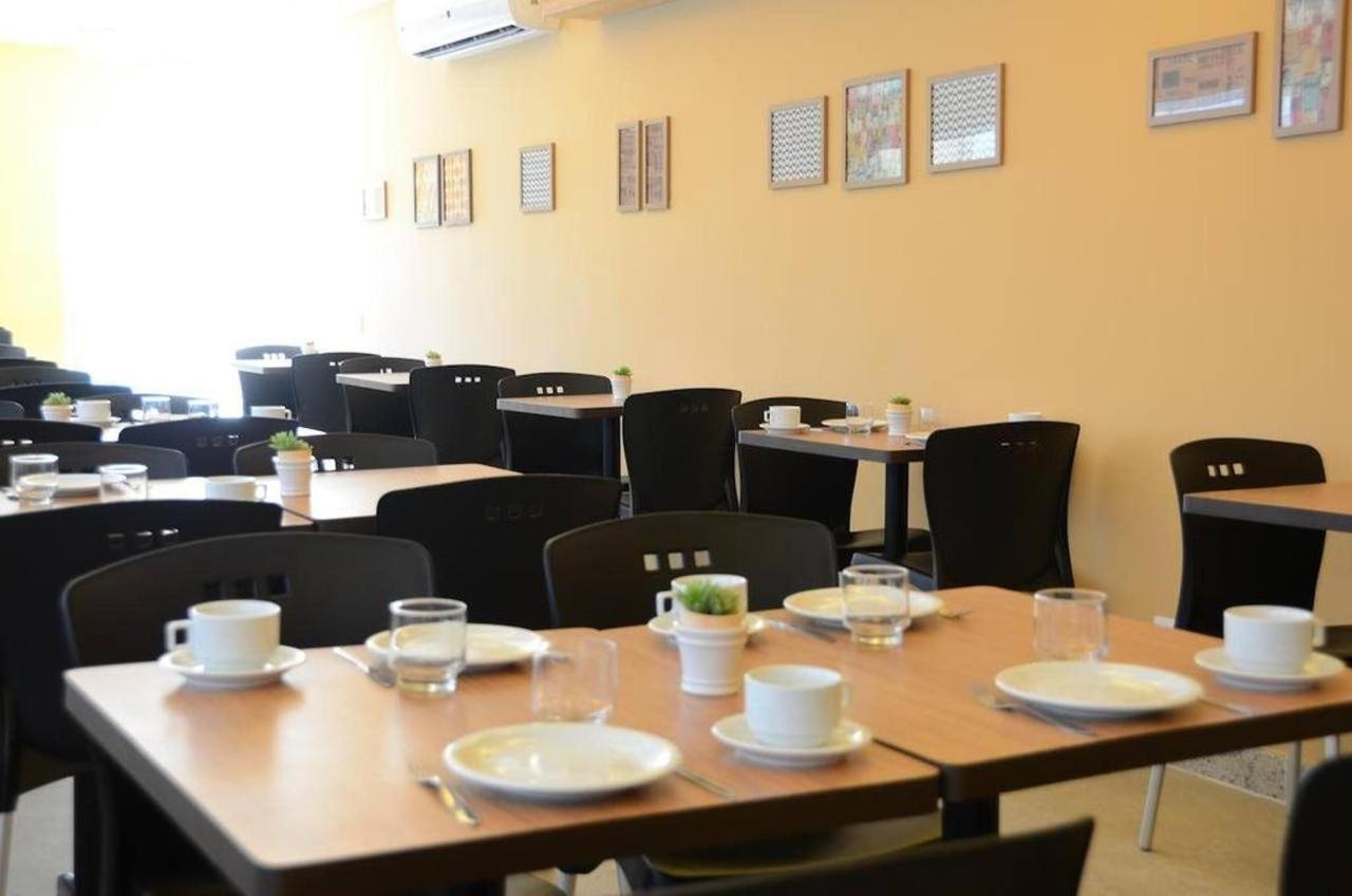 Restaurante Praia do Pontal (7) .jpg