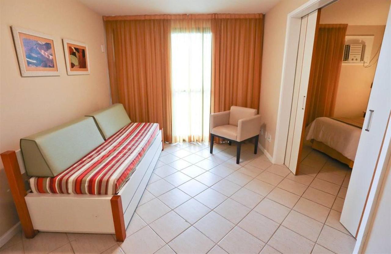 Apartamentos Praia do Pontal Apart Hotel (5) .jpg