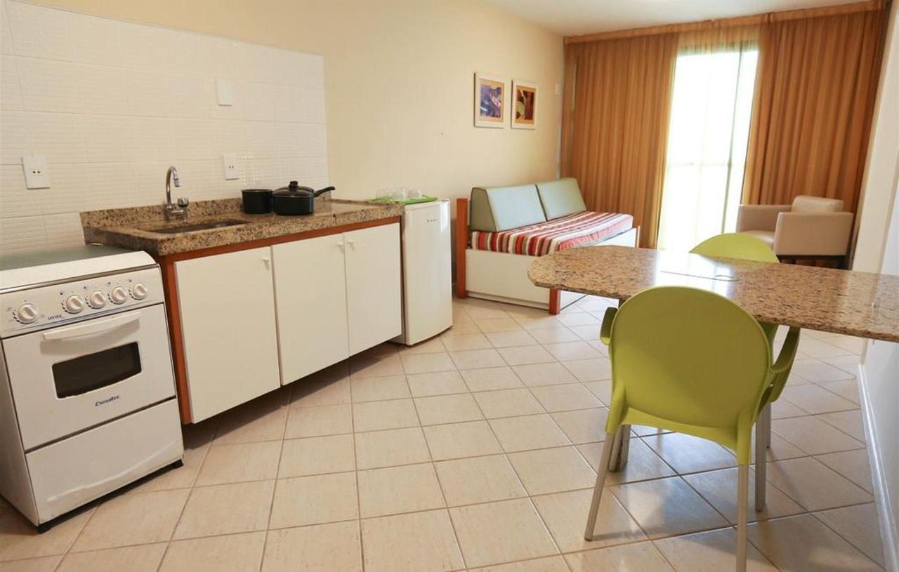 Apartamentos Praia do Pontal Apart Hotel (8) .jpg