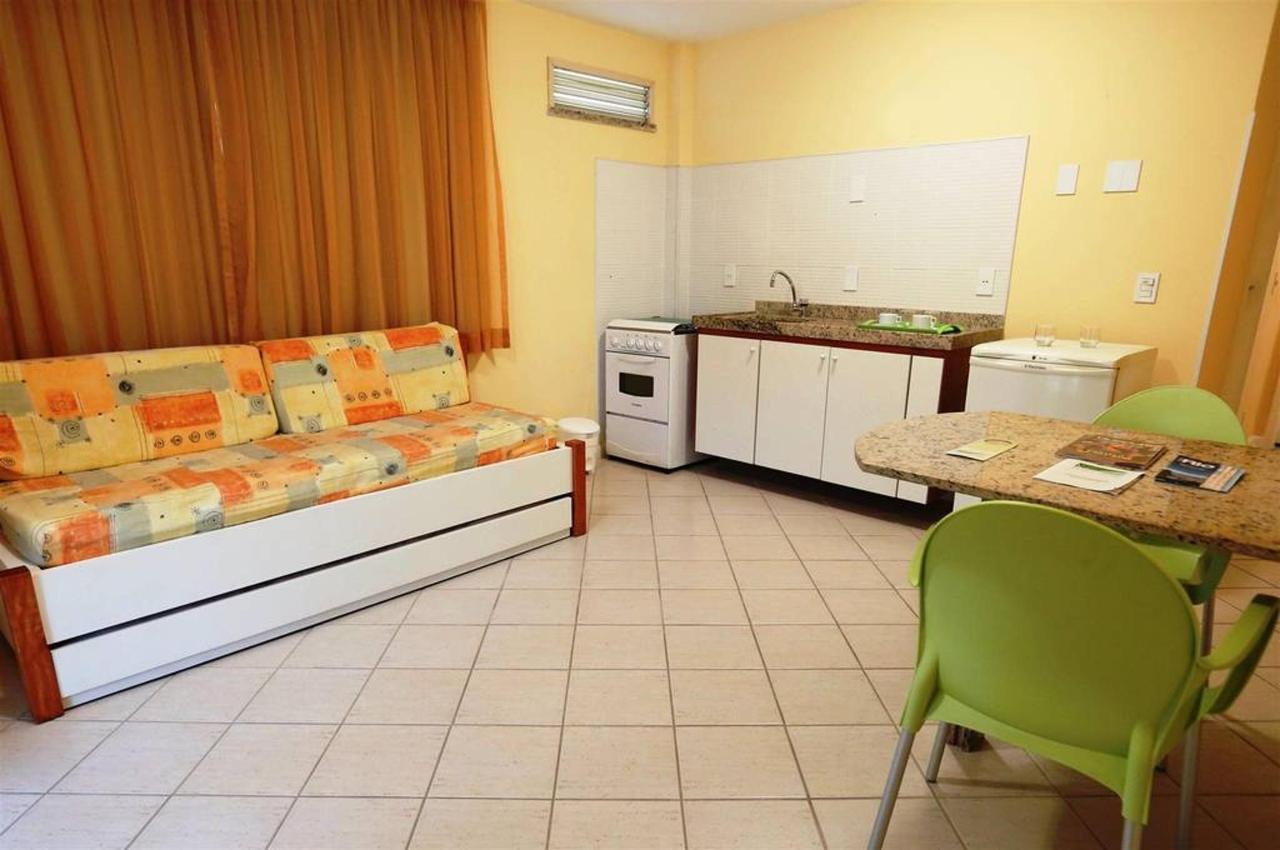 Apartamentos Praia do Pontal Apart Hotel (12) .jpg