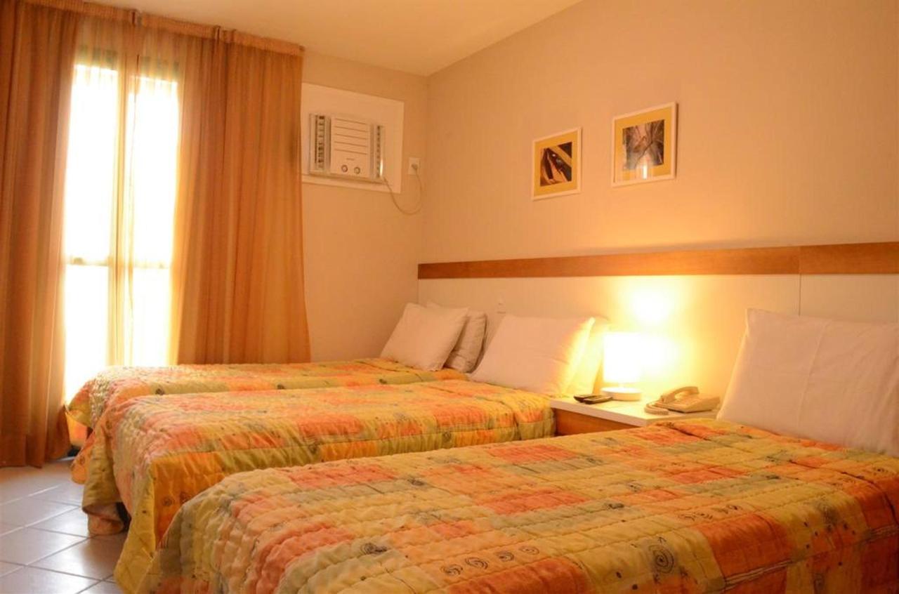Apartamentos Praia do Pontal Apart Hotel (17) .jpg