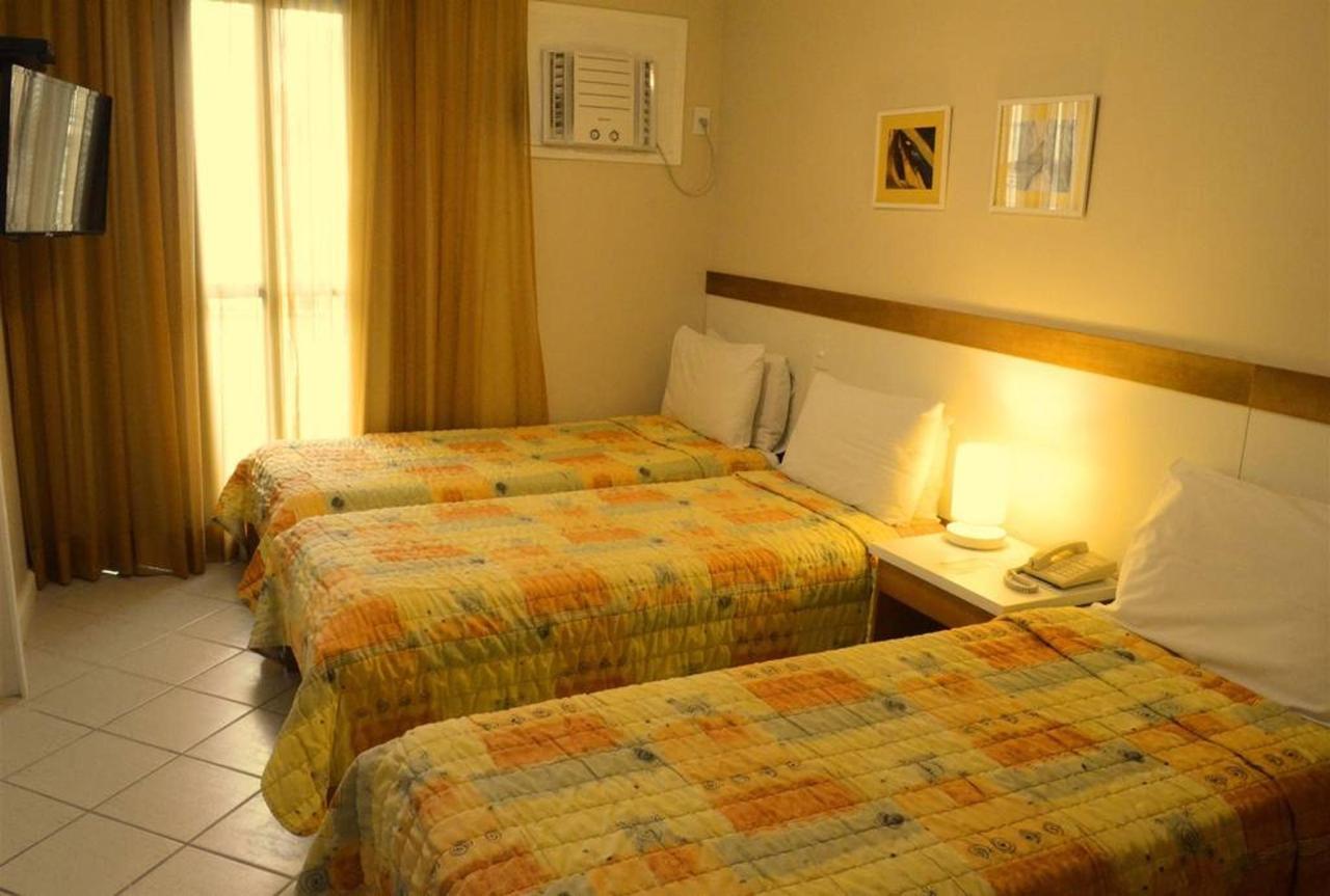 Apartamentos Praia do Pontal Apart Hotel (19) .jpg
