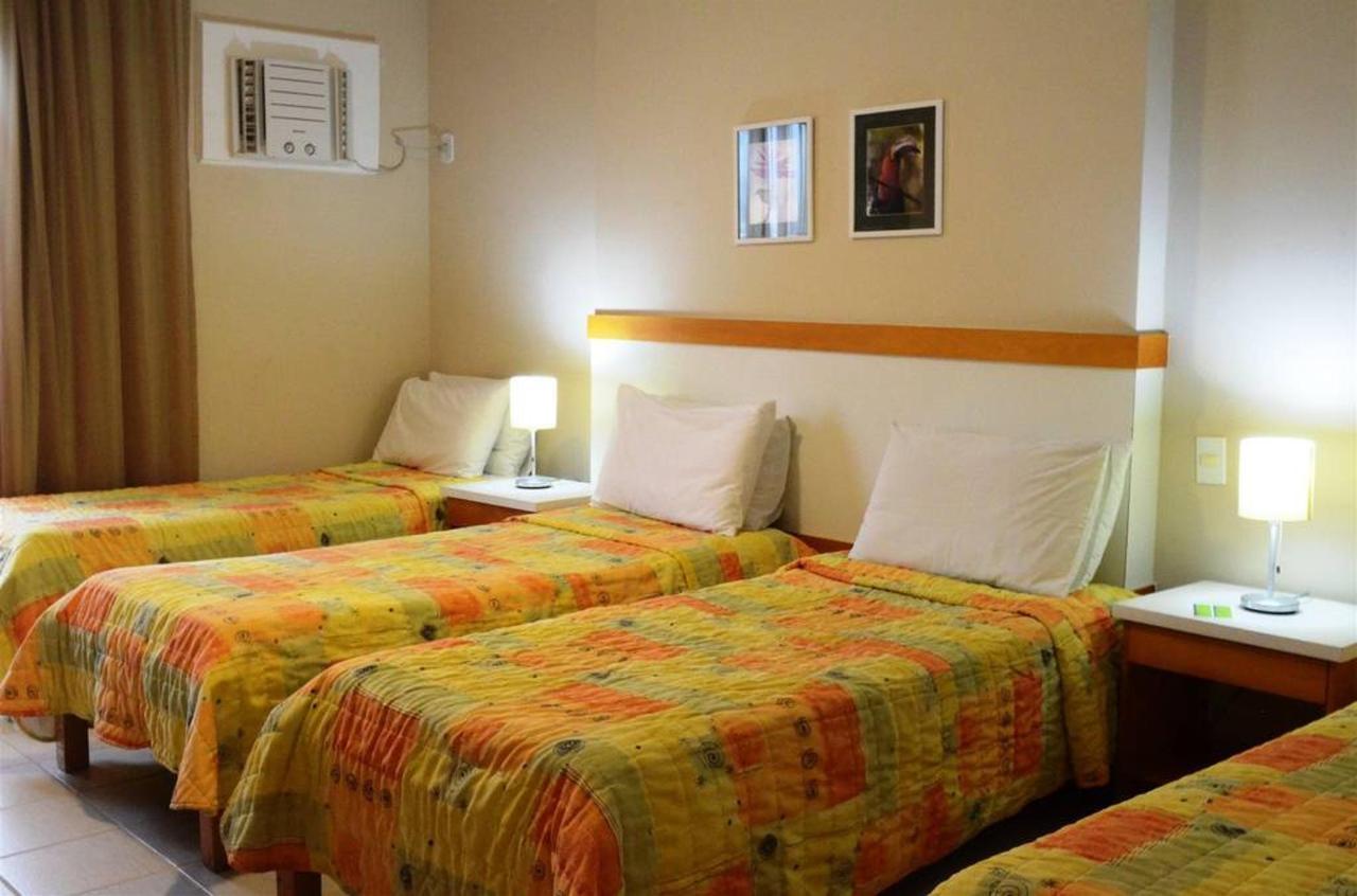 Apartamentos Praia do Pontal Apart Hotel (26) .jpg