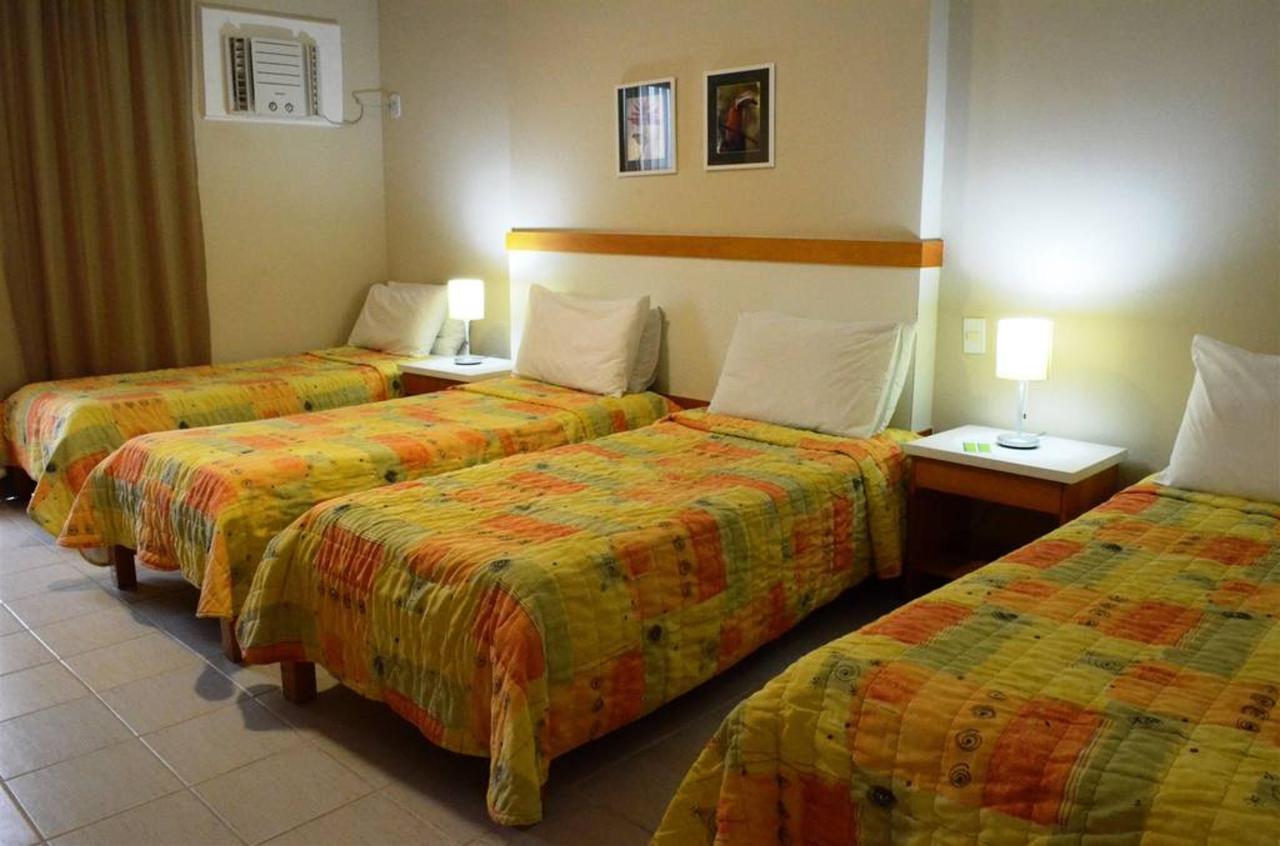 Apartamentos Praia do Pontal Apart Hotel (28) .jpg