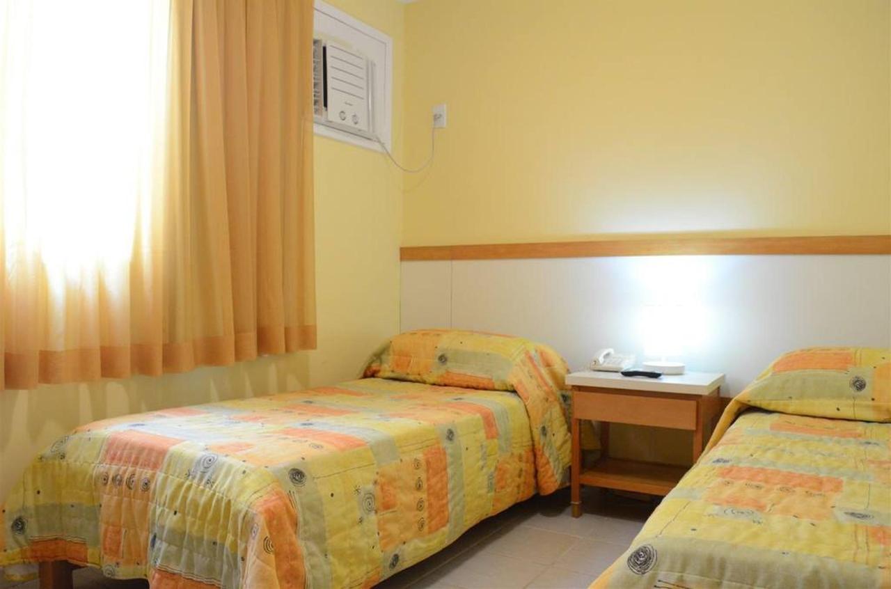 Apartamentos Praia do Pontal Apart Hotel (30) .jpg