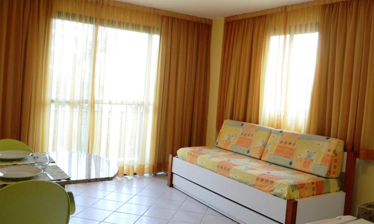 Apartamentos Praia do Pontal Apart Hotel (31) .jpg