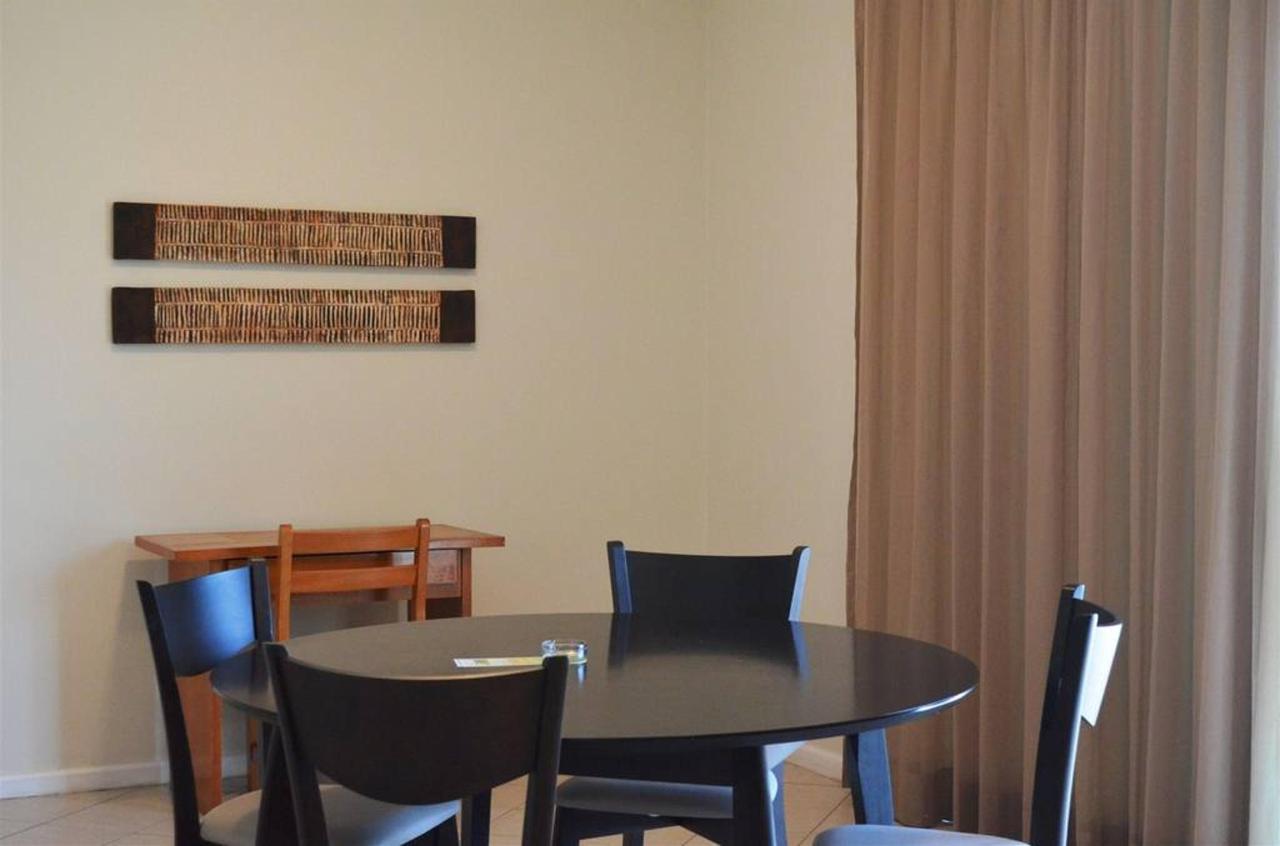 Apartamentos Praia do Pontal Apart Hotel (35) .jpg