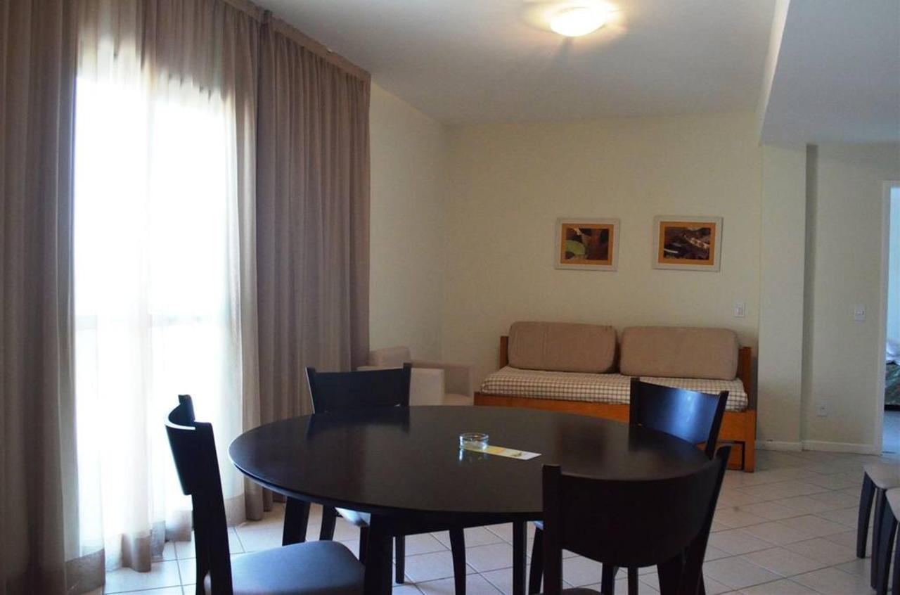 Apartamentos Praia do Pontal Apart Hotel (36) .jpg