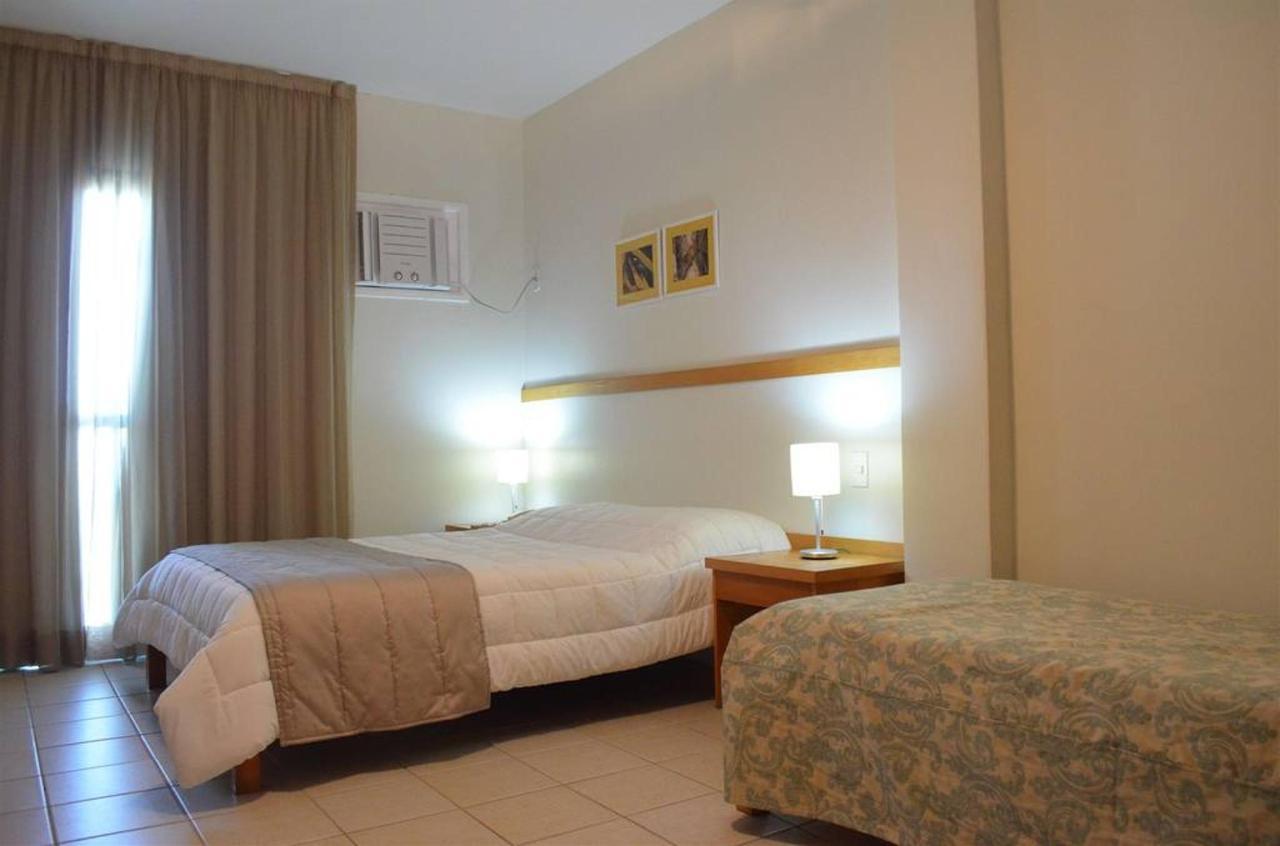 Apartamentos Praia do Pontal Apart Hotel (38) .jpg