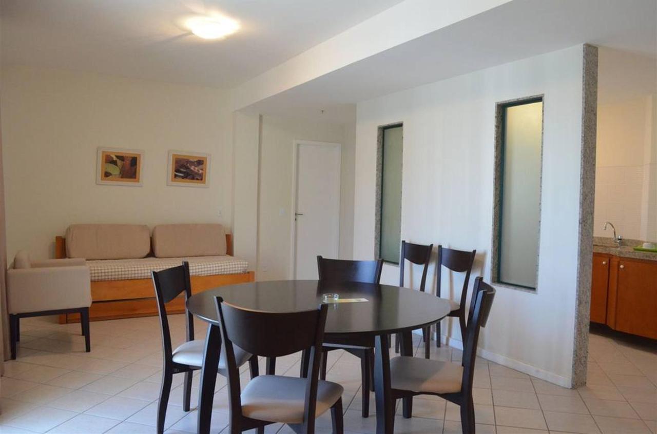 Apartamentos Praia do Pontal Apart Hotel (40) .jpg