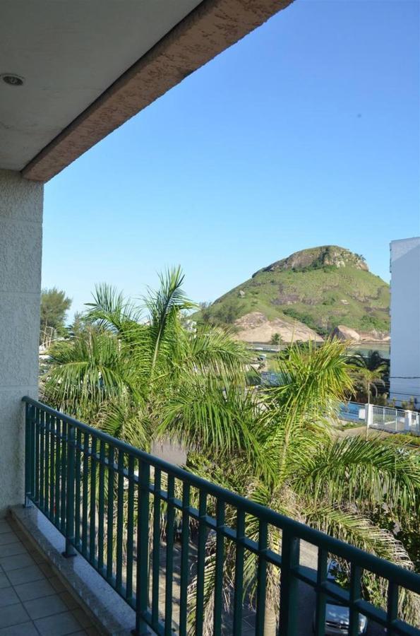 Apartamentos Praia do Pontal Apart Hotel (42) .jpg