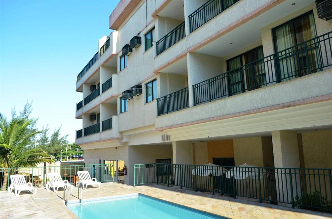 Apartamentos Praia do Pontal Apart Hotel (43) .jpg