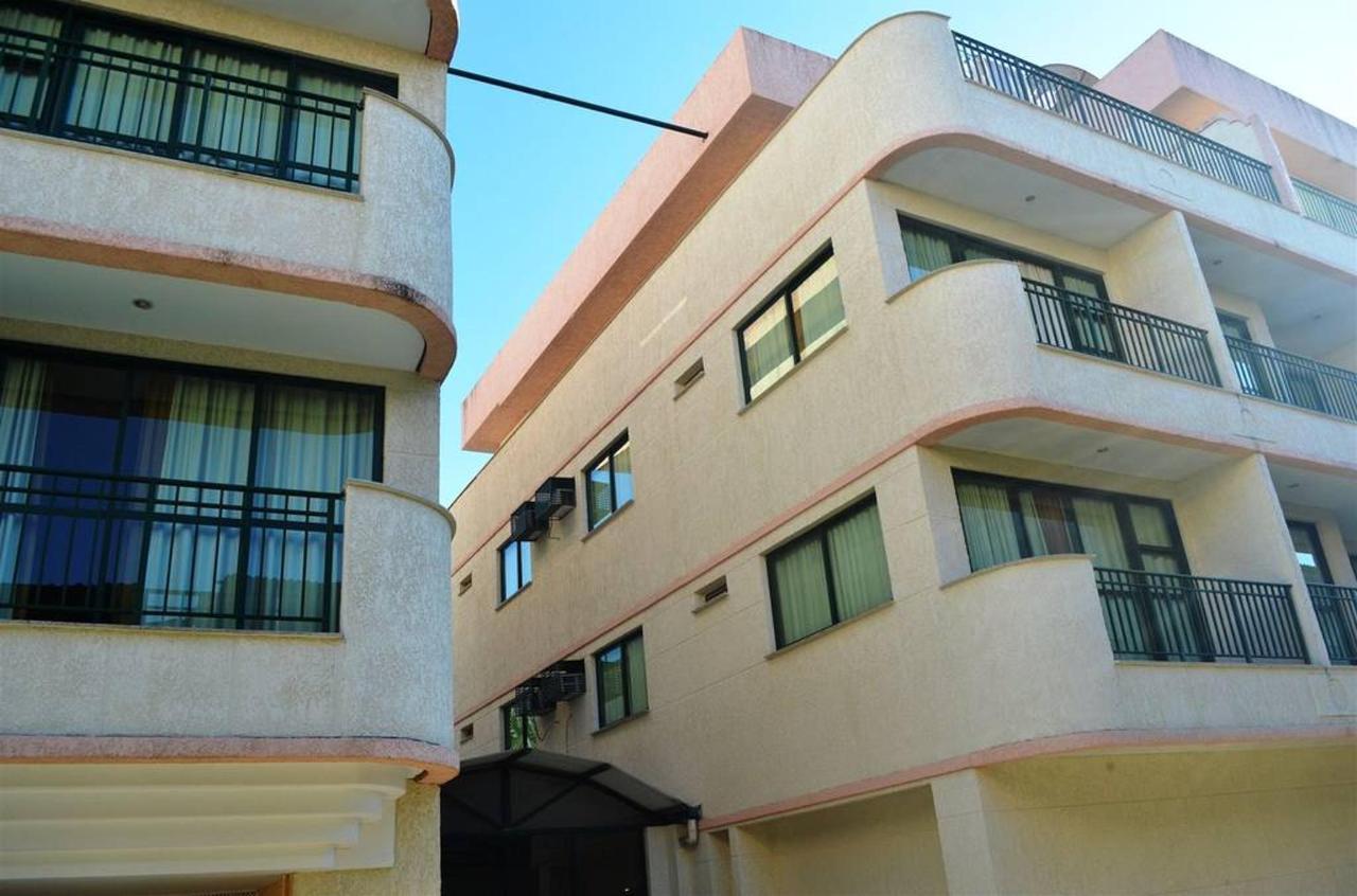 Apartamentos Praia do Pontal Apart Hotel (44) .jpg