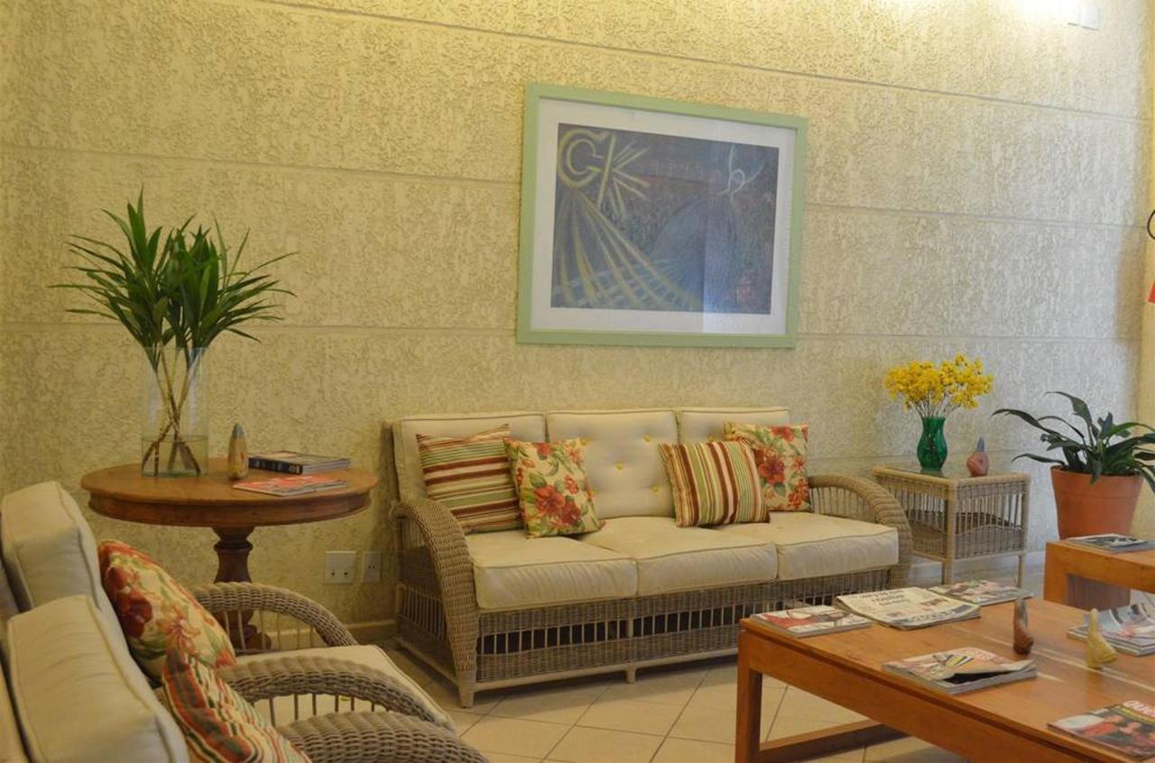 Praia do Pontal Apart Hotel (3) .jpg