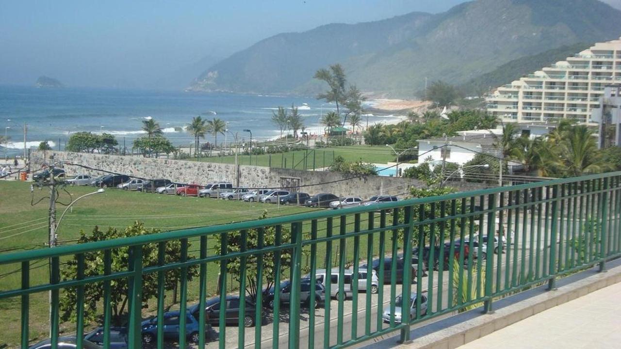 Praia do Pontal Apart Hotel (18) .jpg