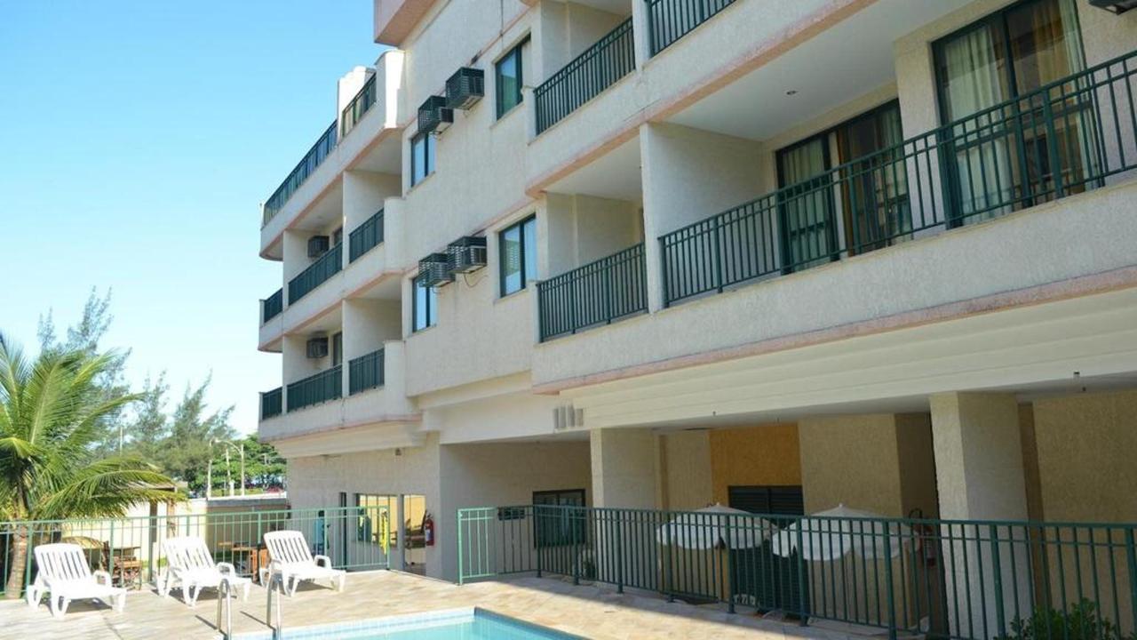 Praia do Pontal Apart Hotel (19) .jpg