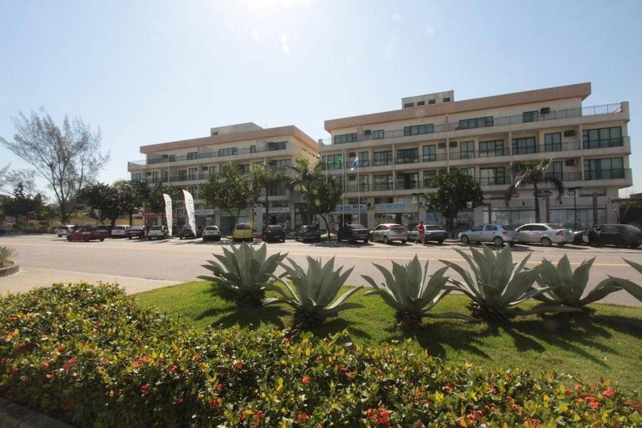 Praia do Pontal Apart Hotel (22) .jpg