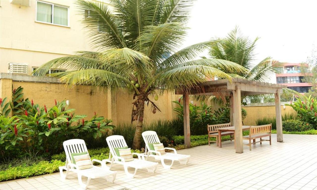 Praia do Pontal Apart Hotel (24) .jpg