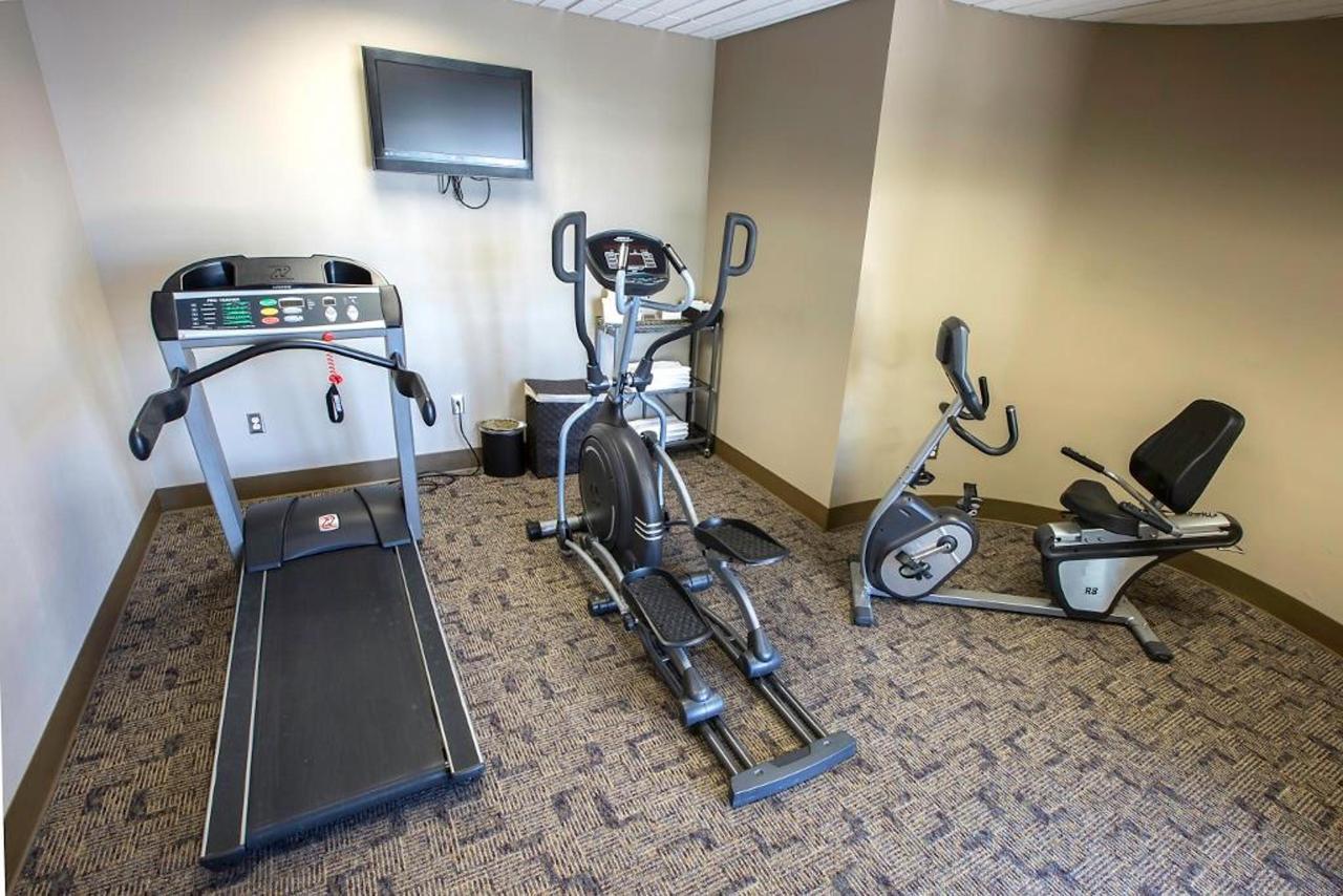 Artesia fitness-center.jpg