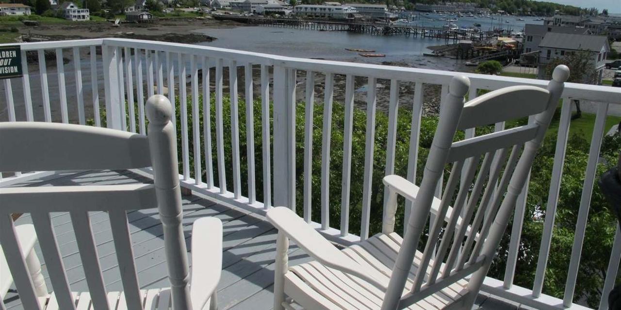 Penthouse Suite Porch.JPG