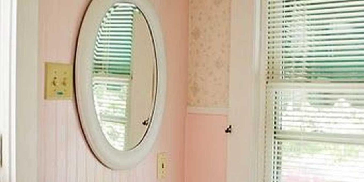 Room 1 Vanity Mirror.jpg