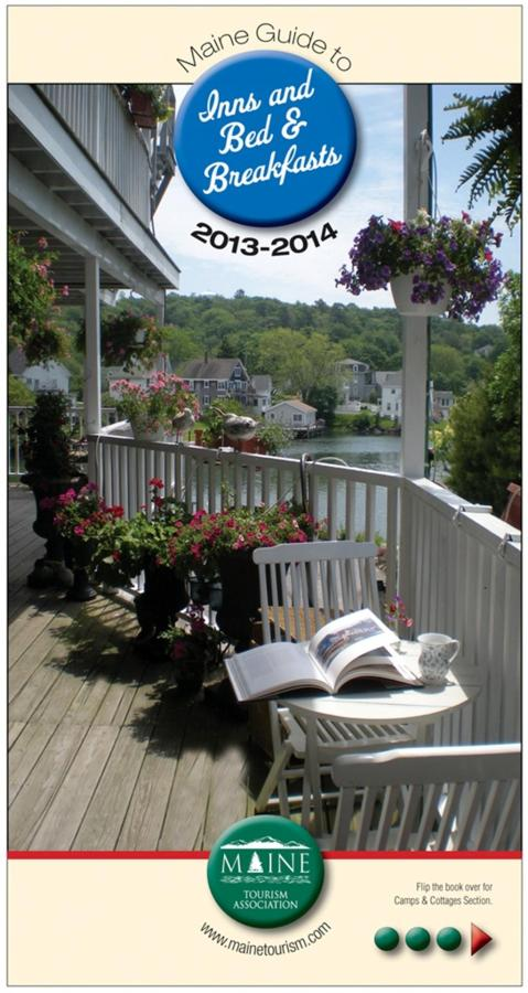 Featured in Maine Tourism .jpg