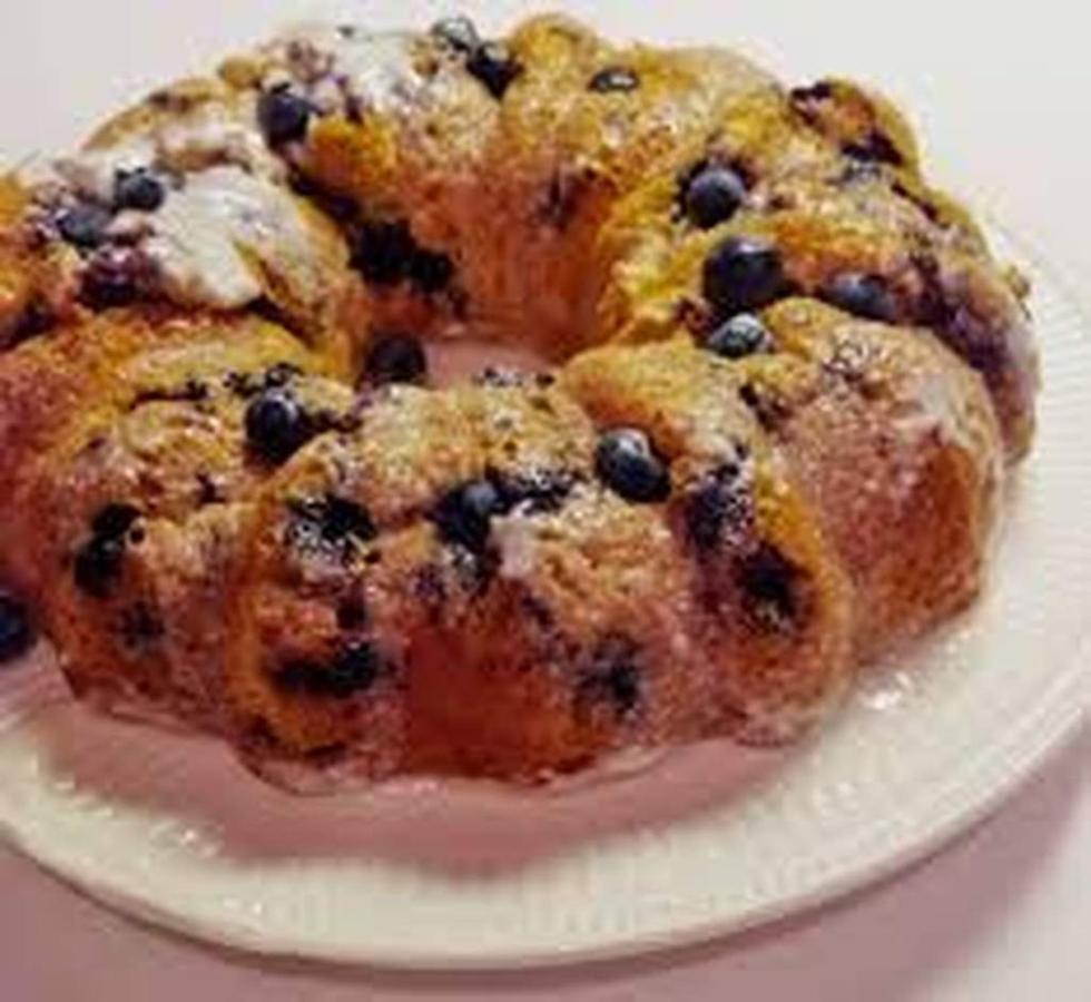 Breakfast Cake.jpg