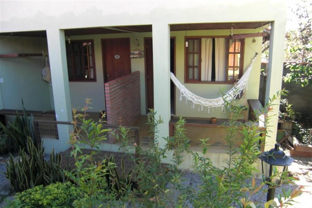 pousada-barcarola-varanda.jpg.1024x0.jpg