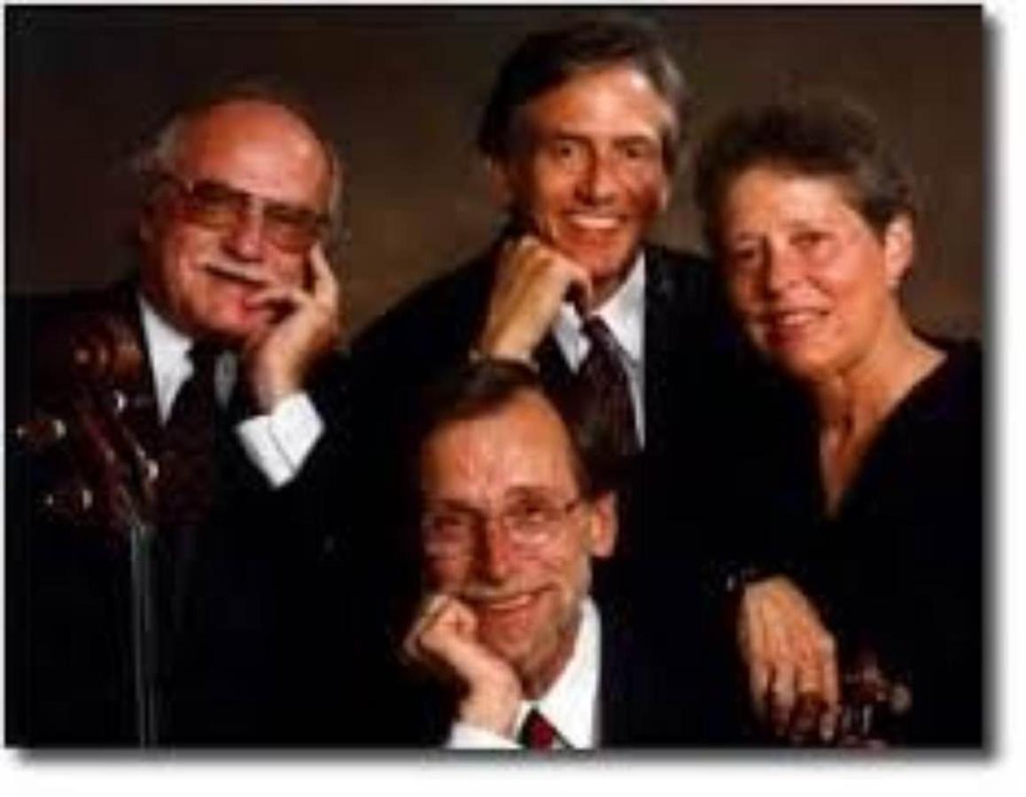 Portland String Quartet.jpg