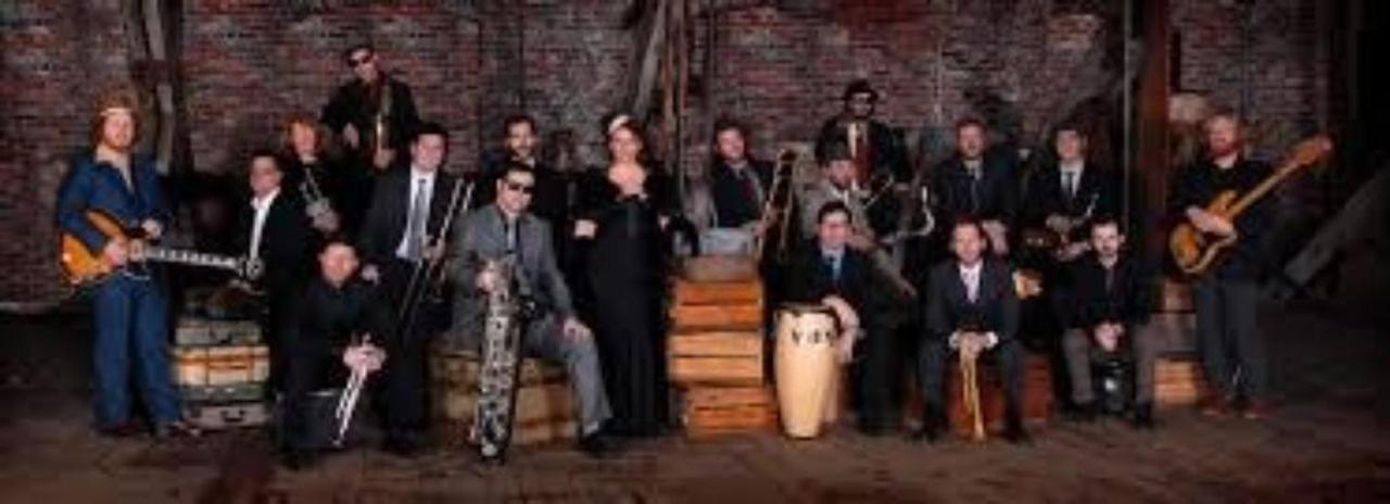 The Fogcutters Big Band.jpg
