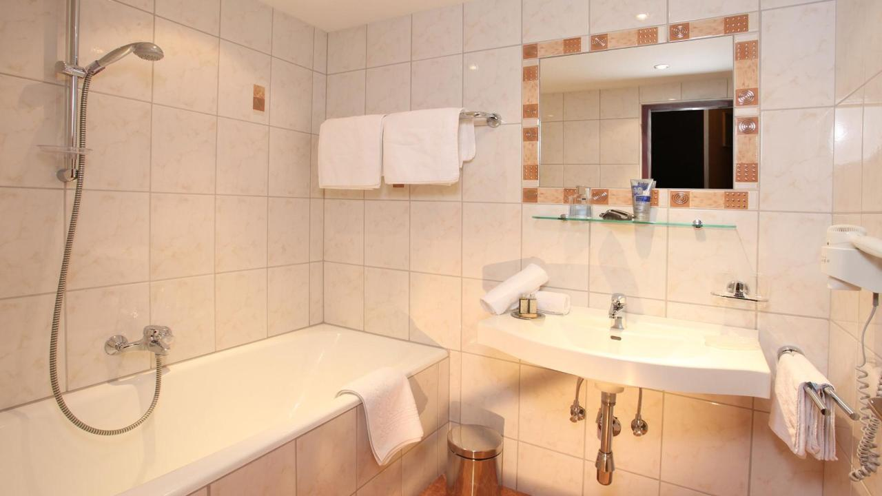 badezimmer_b_oetztal.jpg