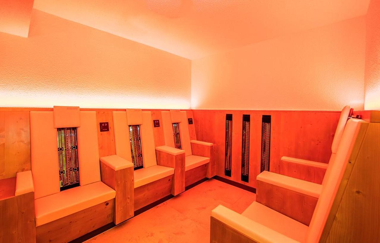 infrarot_lounge.jpg
