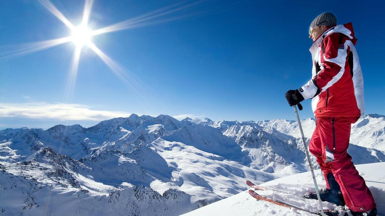 oghg_skiopening_16_07.jpg