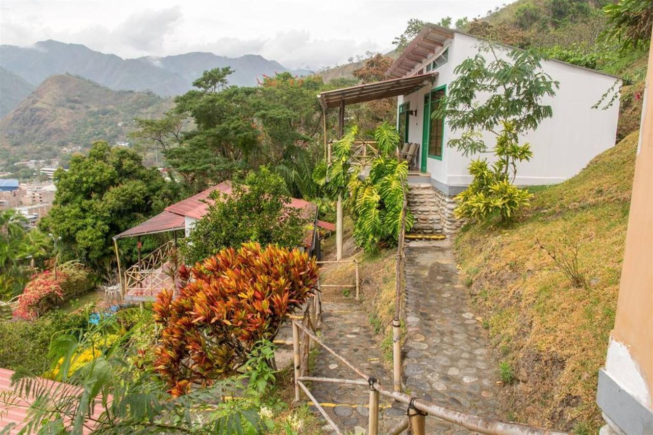 Fundo-San-Jose-Junin-Peru-15.jpg