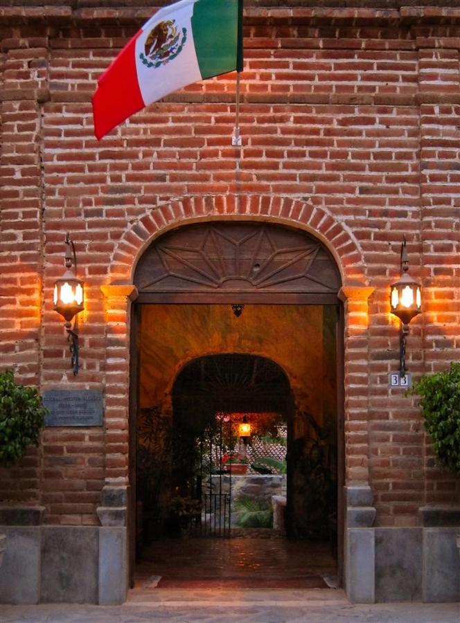 The Todos Santos Inn -The Inn.jpg