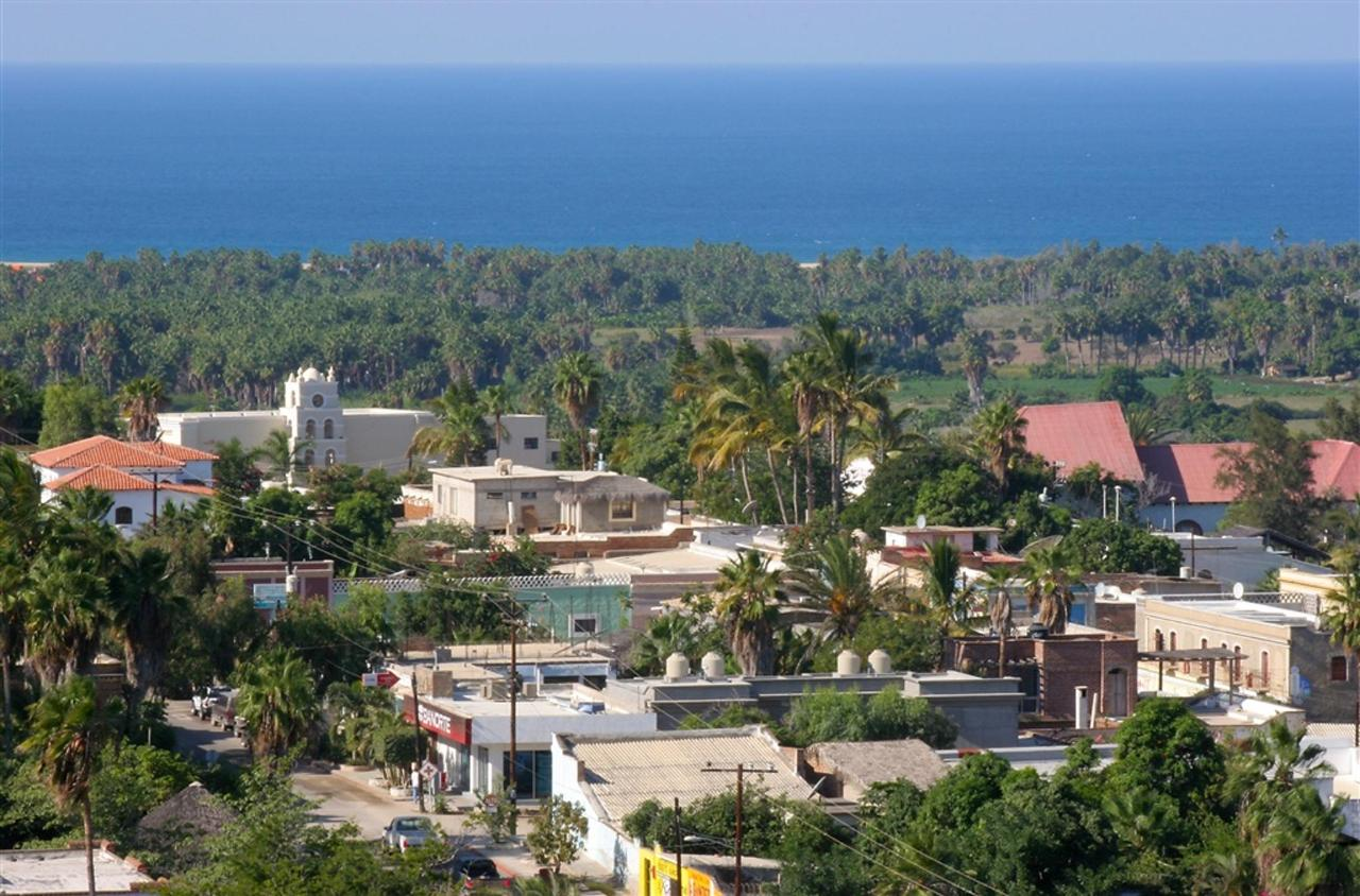 The Todos Santos historic district -The Inn.jpg
