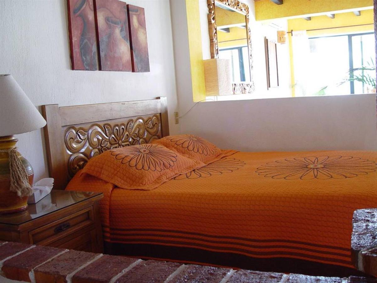 Habitaciones - La Terraza Inn.jpg