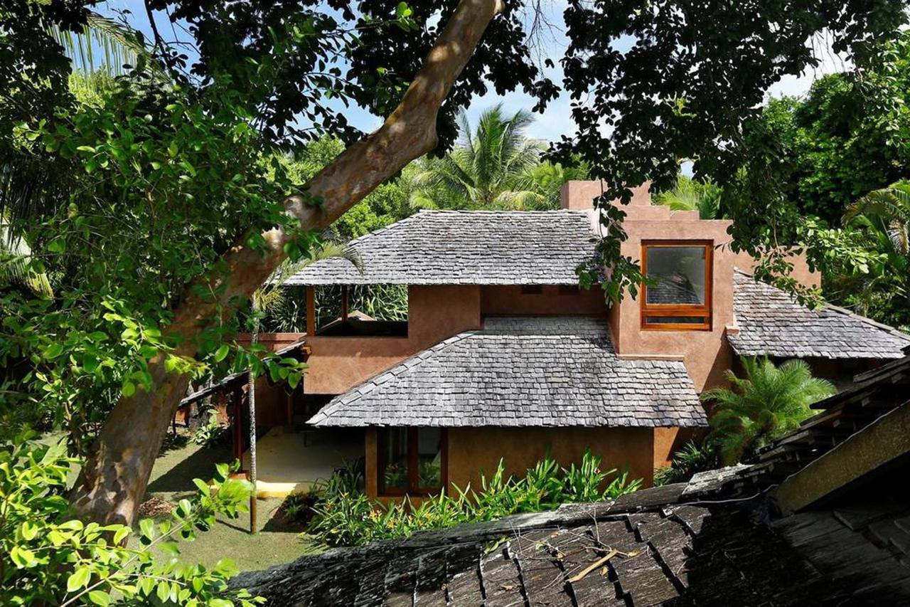 Casa Maite